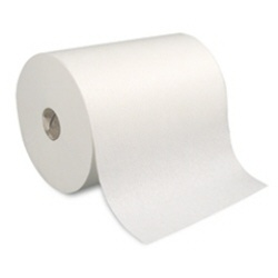 enMotion® High Capacity Roll Towel for use with Wall Mount enMotion : Qty 6 - 800ft rolls /case