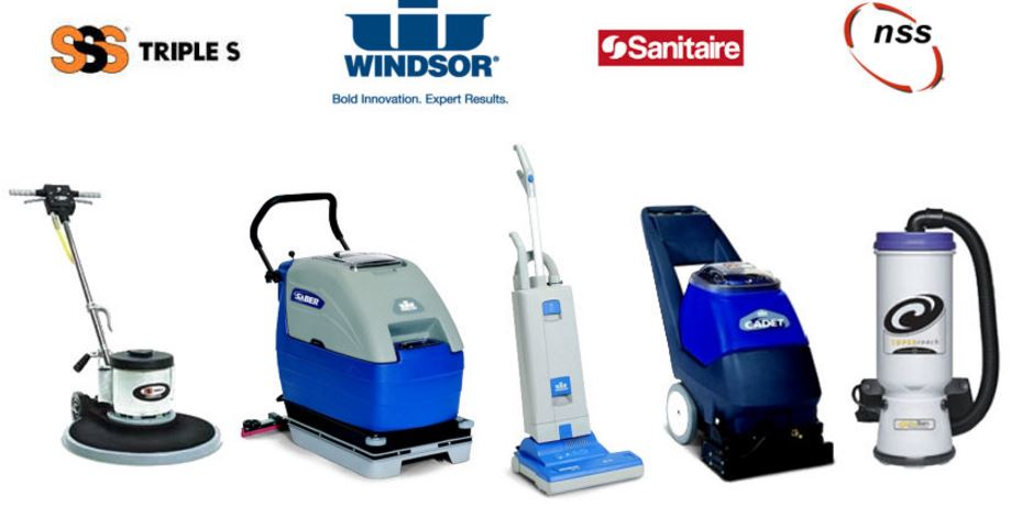 vax rapide carpet cleaner instructions manual