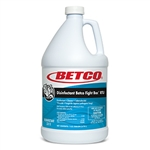 Betco Ready to Use Spray Disinfectant Cleaner