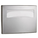 Stainless-Steel-Toilet-Seat-Cover-Bobrick