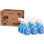 409 GLASS CLEANER 32 OZ