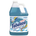 Colgate-Palmolive Fabuloso® All-Purpose Cleaner