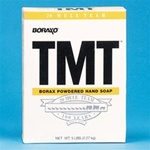 Boraxo TMT Powdered Hand Soap 5-lb. |  Sold as Case Pack-(10/5-lb. Boxes)