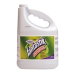 Diversey Fantastik® All-Purpose Cleaner