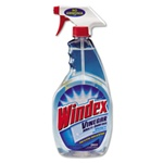 Diversey Windex® Multi-Task Cleaner with Vinegar