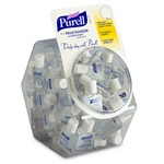 GOJO PURELL® Instant Hand Sanitizer Display Bowl | 60/case