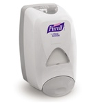 Soap Dispenser - Purell FMX 1200ml Dispenser    | 1ea