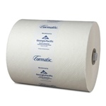 Cormatic® Paper Towels