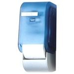 Cormatic® Bath Tissue Dispenser