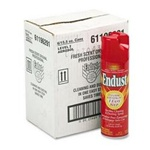 Furniture Care - Endust Professional 15 oz | 6 cans in ctn.
