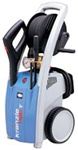 NACECARE 1200psi Electric Pressure Washer