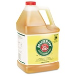 Furniture Care - Murphy Oil Soap 1 Gallon - 4 bottles in ctn.