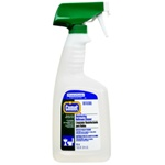 Procter & Gamble Comet® Cleaner with Bleach - 8 Bottles per carton