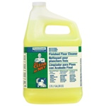 Procter & Gamble Mr. Clean® Finished Floor Cleaner - 3 Bottles per case