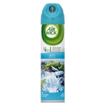 Photo of AIR WICK AIR FRESHENER FRESH WATERS
