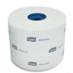 Tork High Capacity Bath Tissue Roll Sca110292a