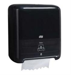 Tork Elevation Matic 174 Hand Towel Roll Dispenser 5510282