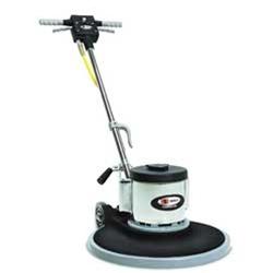Electric Buffer Sss 174 Cougar Floor Machine 17 Quot