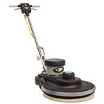 Electric Burnisher - SSS® Cheeta 1500rpm Burnisher