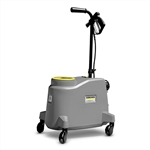 KARCHER / PS 4/7 Bp Mister